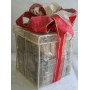 Gift Basket - $30